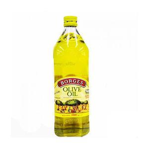 Borges Pure Olive Oil Botol 1 Lt