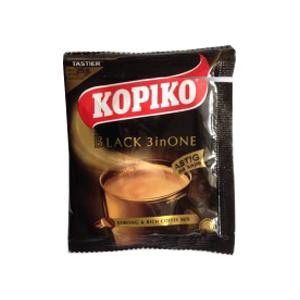 Kopiko Coffee 3 In 1 20g