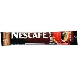 Nescafe Instant Coffee Stick 1.8gm