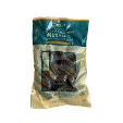Omega Cooked Gourmet Mussels 1pc