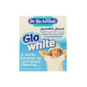 Glowhite Super Whitener 40g