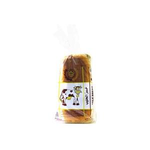 Golden Loaf Milky Bread Large 680g