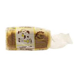 Golden Loaf Milk Bread Small 250g
