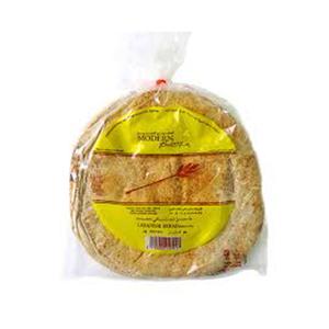 Golden Loaf Arabic Sweet 675g