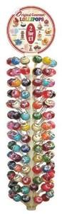 Original Gourmet Lollipop 31g