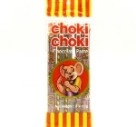 Choki Choki Chocolate Paste 11g