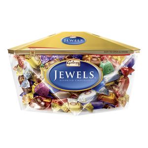 Galaxy Jewels Chocolate 1.4kg