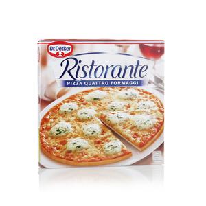 Dr. Oetker Ristorante Pizza 340g