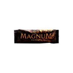 Magnum Classic Ice Cream 100ml