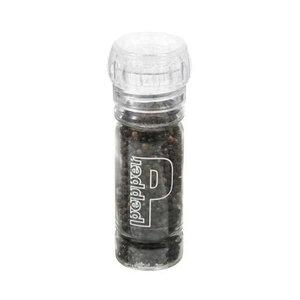Cape Foods Spice Grinder Whole Black Pepper 50g