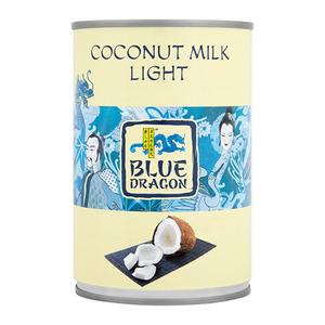 Blue Dragon Coconut Milk Light 400ml