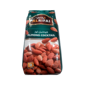 Al Rifai Almond Cocktail 200g