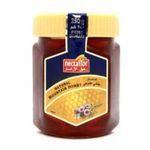 Nectaflor Pure Honey 200gm
