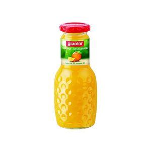 Granini Juice Orange 250ml