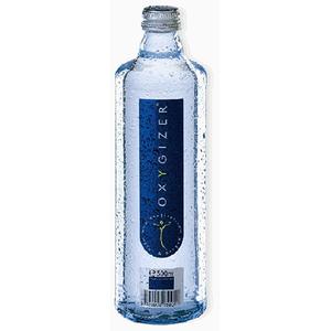Oxygizer Water 500ml