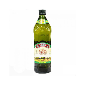 Borges Extra Virgin Olive Oil 1L