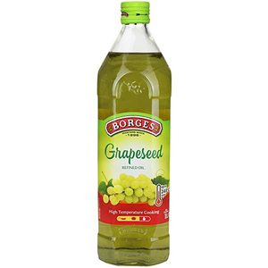 Borges Grapeseed Olive Oil 1L