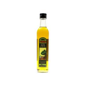Figaro Extra Virgin Olive Oil 500ml