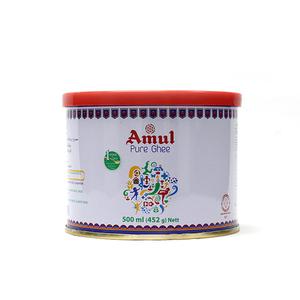 Amul Ghee 500g