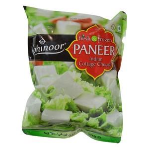 Kohinoor Paneer Cubes 500gm