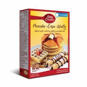 Betty Crocker Pancake Cake Mix 360g