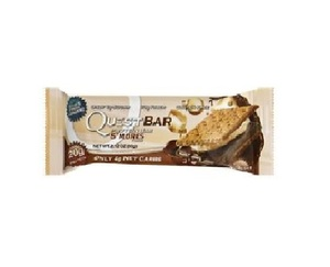 Quest S'mores Protein Bar 60g