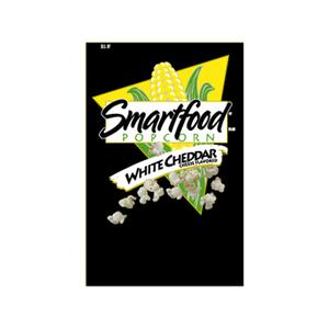 Smartfood Popcorn White Cheddar 155.9gm