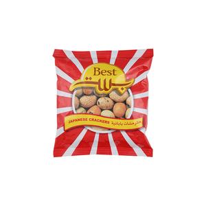 Best Japanese Crackers 150g