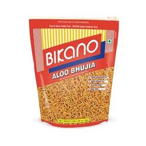 Bikano Namkeen Bhujia Potato 400g