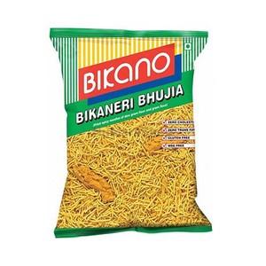 Bikano Namkeen Bikaneri Bhujia 200g