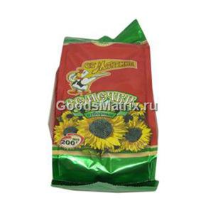 Martin Premium Seeds Roasted 200gm