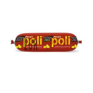 Perutnina Poli Chicken Sausages Mini 220gm