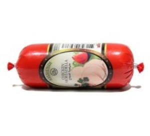 Kelmendi Chicken Mortadella 335g