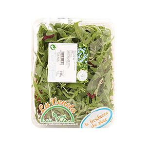 La Veneta Mix Salad Mesculin 1pkt