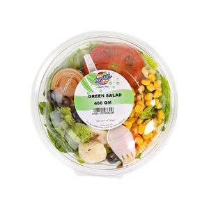 Barakat Green Salad 400g