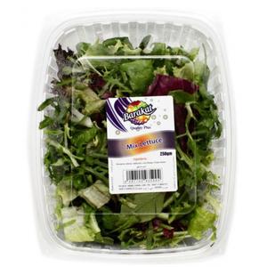 Barakat Mix Lettuce 250g