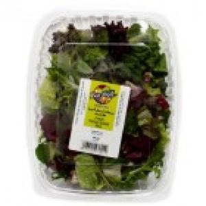 Barakat Italian Salad Mix 250g