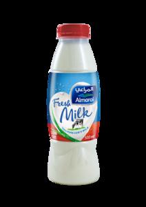 Almarai Low Fat Milk  500ml