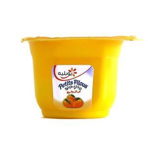 Yoplait Petits Filous Mango 50g