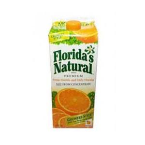 Florida's Natural Juice Orange Grover 1.8L