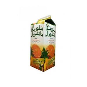 Florida's Natural Juice Orange Pineapple 1.8L