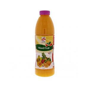 Al Ain Fruit Mix Juice 500ml