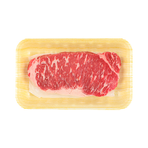 Prime Beef Stripes Slice 250g