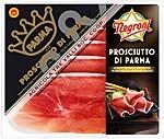 Negroni Prosciutto Di Parma 80gm