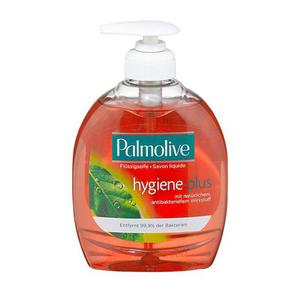 Palmolive Shower Gel Hygiene Plus 300ml