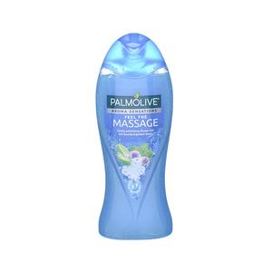 Palmolive Shower Gel Massage Heart 500ml