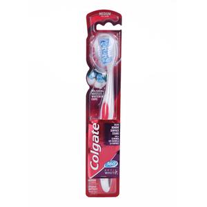 Colgate Toothbrush Optic White 360 1s