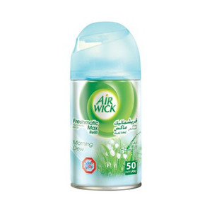 Air Wick Freshmatic Refill Dew 100g