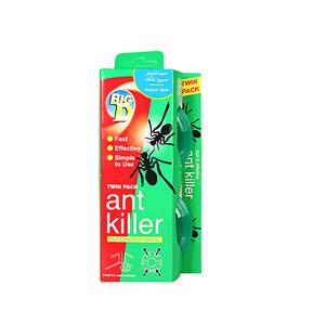 Big D Ant Killer 2pkt