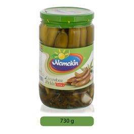 Namakin Choice Cucumber Pickle 700g